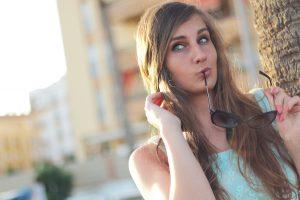 Tiffany-Spencer-Travel-Blog